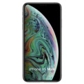 iPhone XS Max 512GB Gris Espacial - Ítem