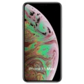 iPhone XS Max 512GB Plata