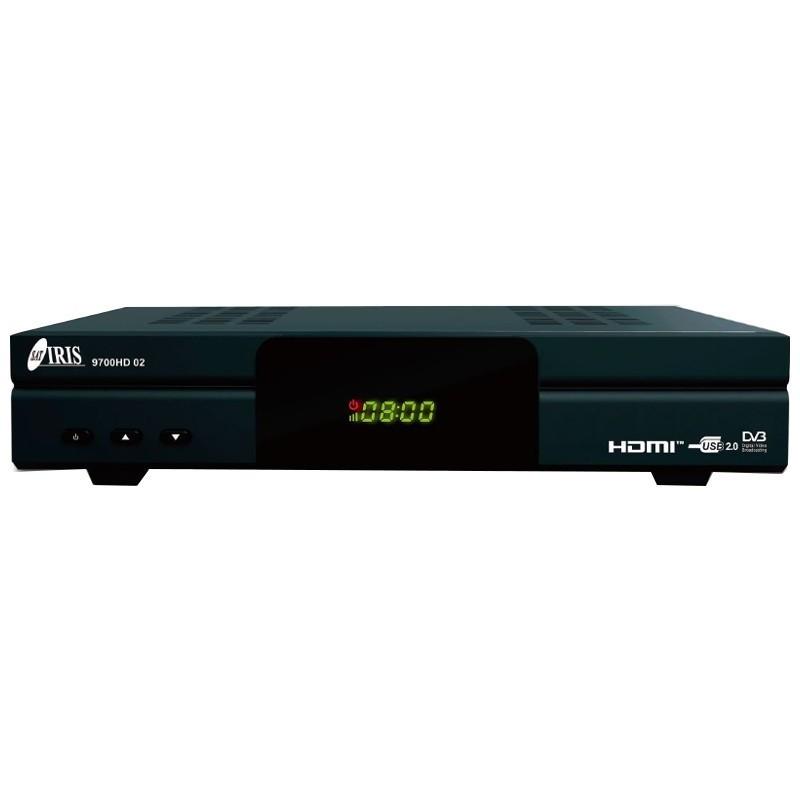 Iris 9700HD-02