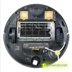 Aspirador Robô iRobot Roomba 786p - Item2