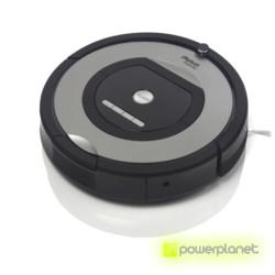 Aspirador Robot iRobot Roomba 786 - Ítem3