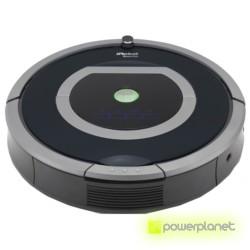 Aspirador Robot iRobot Roomba 786 - Ítem4