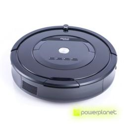 Aspirador Robô iRobot Roomba 876 - Item2
