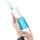 Oral irrigator Xiaomi SOOCAS W3 - Item1