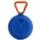 JBL CLIP 2 Altavoz portátil Bluetooth Azul - Ítem2