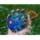 JBL CLIP 2 Altavoz portátil Bluetooth Azul - Ítem7