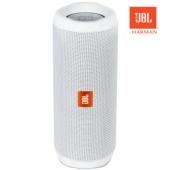 Alto-falante Bluetooth JBL Flip 4 Branco
