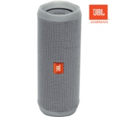 Altavoz Bluetooth JBL Flip 4 Grey 6925281922428