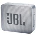 JBL GO 2 Altavoz portátil Bluetooth Gris