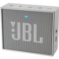 JBL GO Altavoz portátil Bluetooth Gris