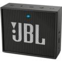 JBL GO Coluna portátil Bluetooth Preto