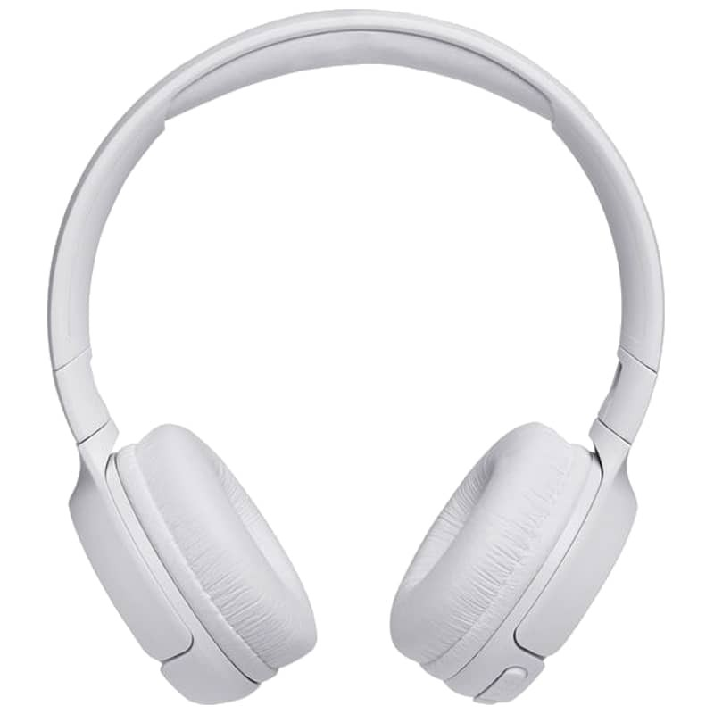 Jbl Tune 500bt White High Quality Sound Jbl Headphones