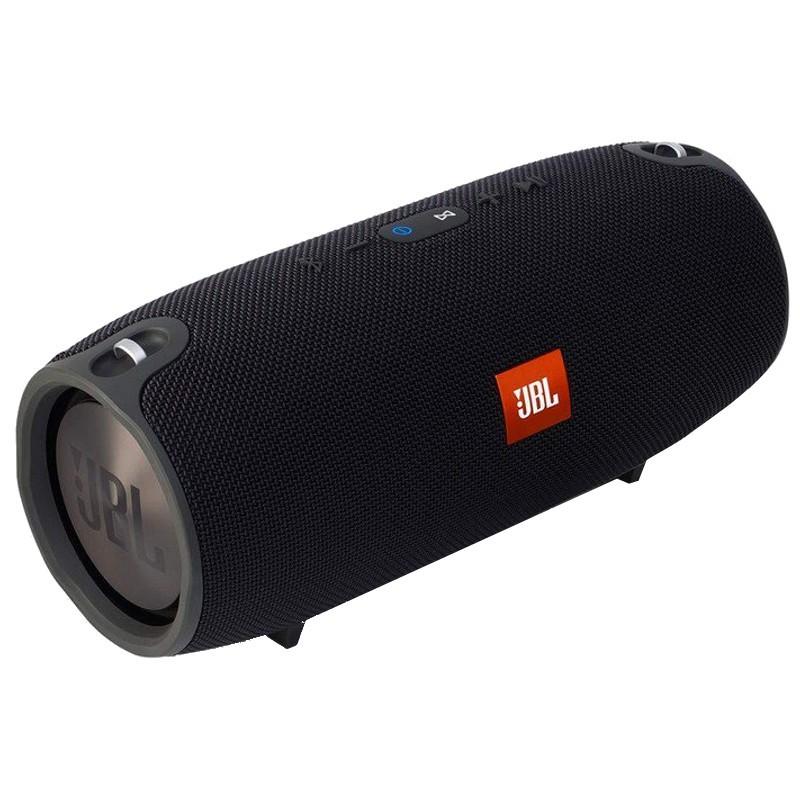 JBL Xtreme 2 Negro - Altavoz Bluetooth
