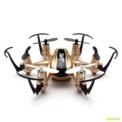 Quadcopter JJRC H20