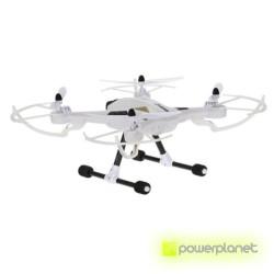 Drone JJRC H26 - Item2