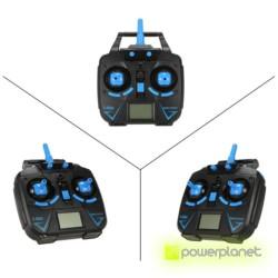 Drone JJRC H26 - Item6