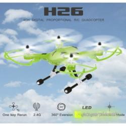 Drone JJRC H26 - Item9