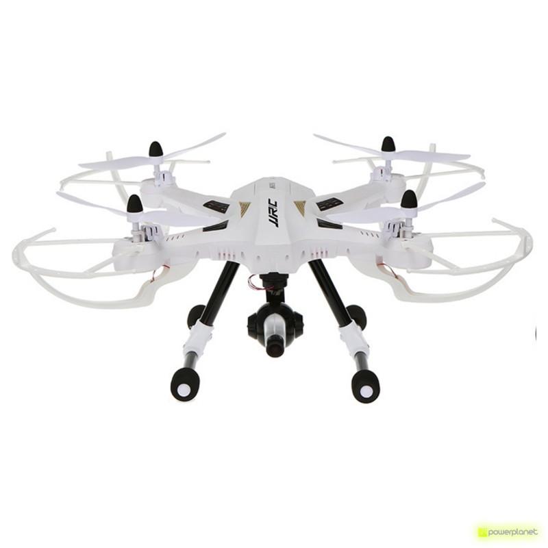 Drone JJRC H26C