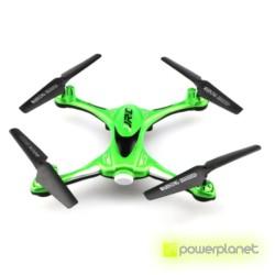 Drone JJRC H31 - Ítem3