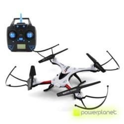 Drone JJRC H31 - Ítem8
