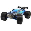 JLB Racing J3 Speed 1/10 4WD Brushless Truggy