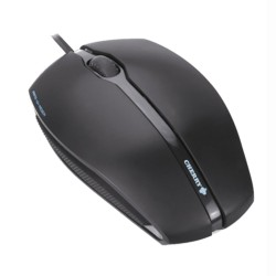Mouse Gaming Cherry JM-0300-2 - Item1