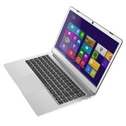 Portátil Jumper EZBook 3 Plus - Ítem2