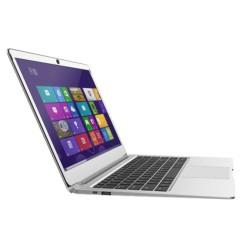 Portátil Jumper EZBook 3 Plus - Ítem3