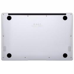 Portátil Jumper EZbook 3 Pro 6GB/64GB 13.3'' - Item2