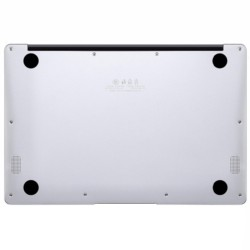 Portátil Jumper EZbook 3 Pro 6GB/64GB 13.3'' - Ítem2