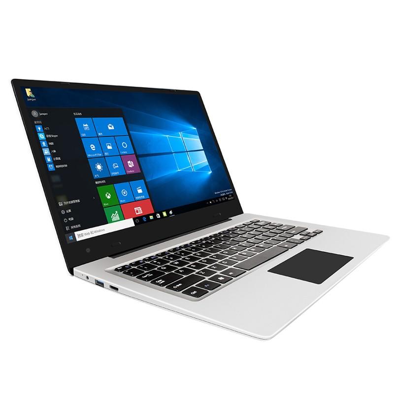 Portátil Jumper EZbook 3S 6GB/256GB 14.1''