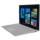Jumper EZbook S4 4GB/64GB – Portátil 14.1 - Ítem2