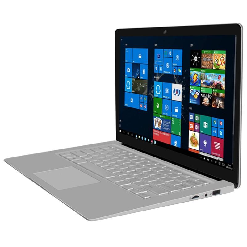 Jumper EZbook S4 8GB/128GB – Portátil 14.1