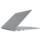 Jumper EZbook X3 6GB/64GB – Portátil 13.3 - Ítem2