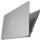 Jumper EZbook X3 6GB/64GB – Portátil 13.3 - Ítem3