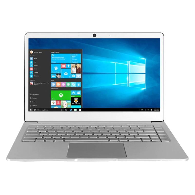 Jumper EZbook X4 4GB/128GB – Laptop 14