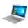 Jumper EZbook X4 4GB/128GB – Portátil 14 - Ítem2