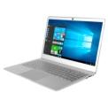 Jumper EZbook X4 8GB/128GB – Laptop 14