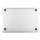 Jumper EZbook X4 4GB/128GB – Portátil 14 - Ítem3