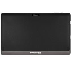 Jumper Ezpad 4S Pro 4GB/64GB - Ítem1