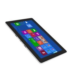 Jumper Ezpad 6S Pro 6GB/128GB - Ítem2