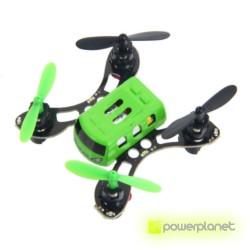 Drone JXD 395 - Item1