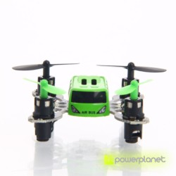 Drone JXD 395 - Item2