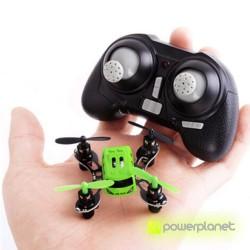 Drone JXD 395 - Item3