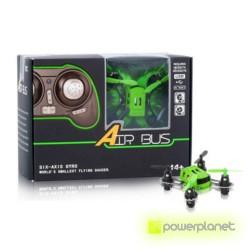 Drone JXD 395 - Item6