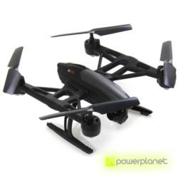 Drone JXD 509G - Ítem1
