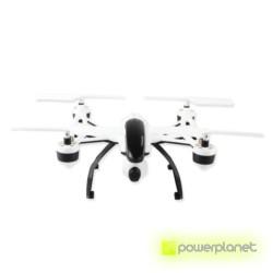 Drone JXD 509V - Ítem2