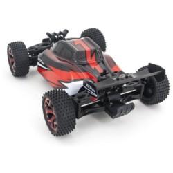 Kedior 333-GS06B Buggy - Item2