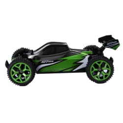 Kedior 333-GS06B Buggy - Item3