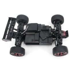 Kedior 333-GS06B Buggy - Item6
